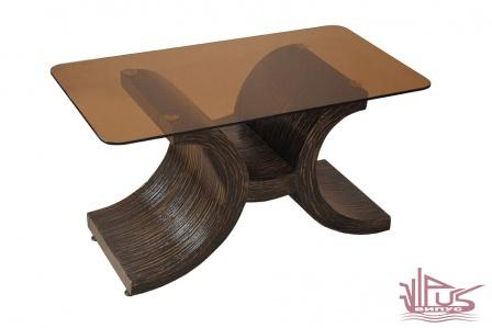 "журн стол ""Ника-3"""